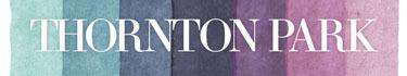 Thornton Park Logo