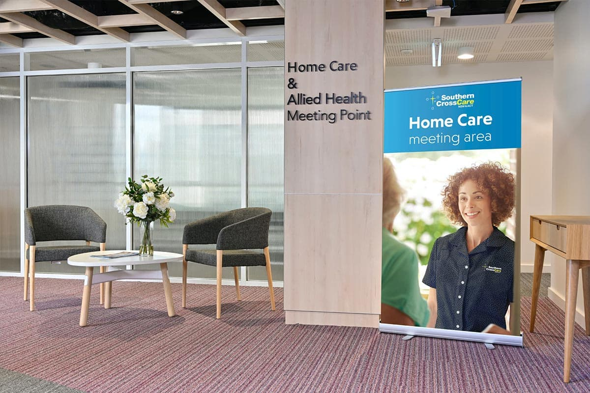 Home Care Onsite